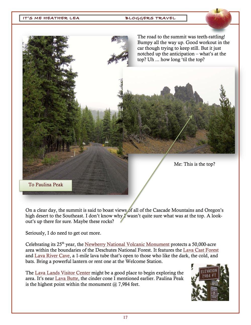 CO Trip Newsletter Revised 17.jpg