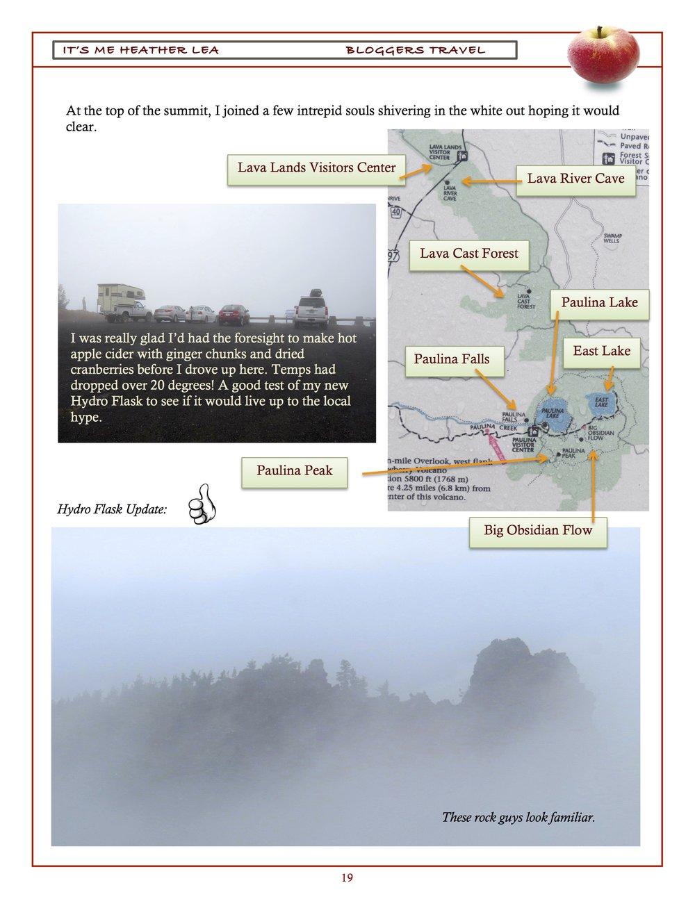 CO Trip Newsletter Revised 19.jpg