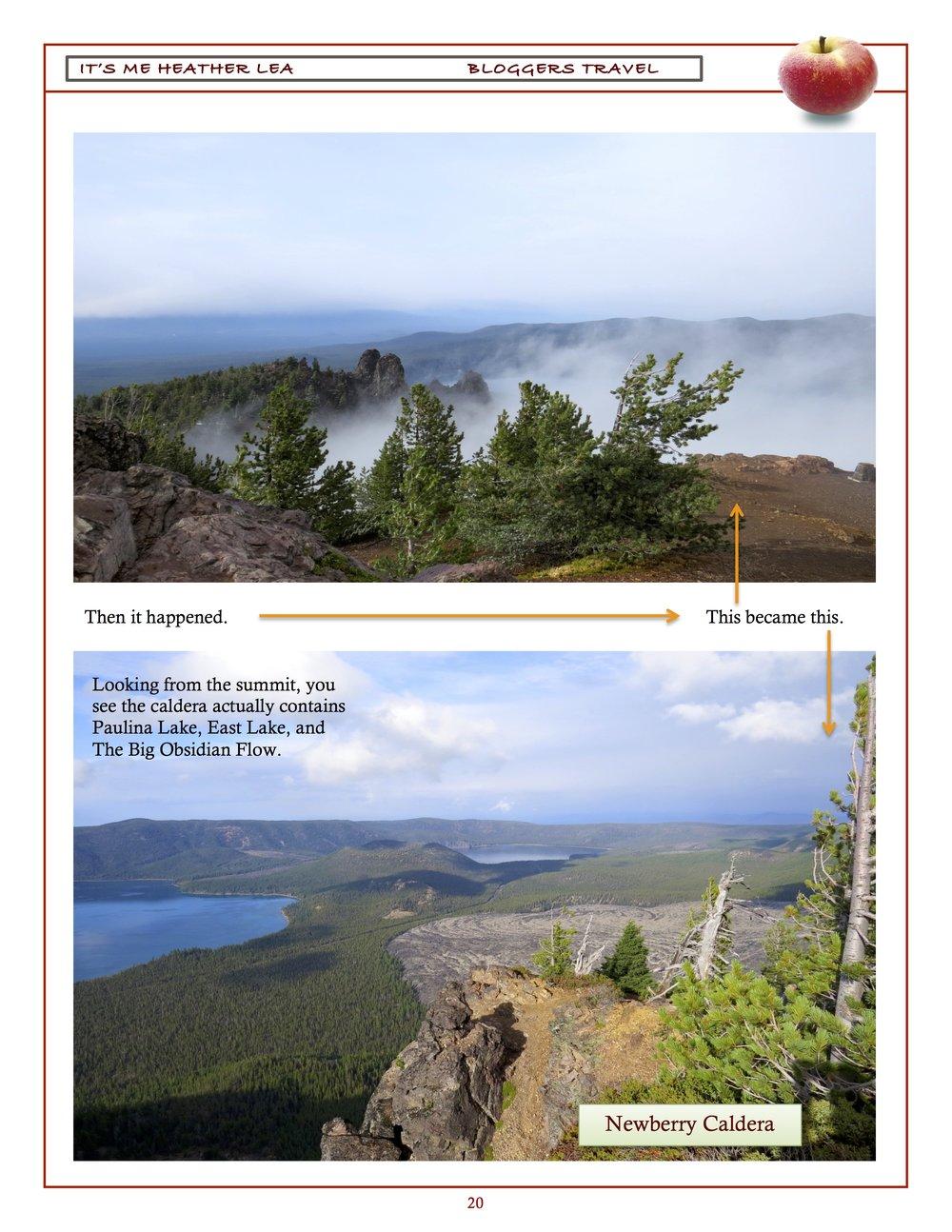 CO Trip Newsletter Revised 20.jpg