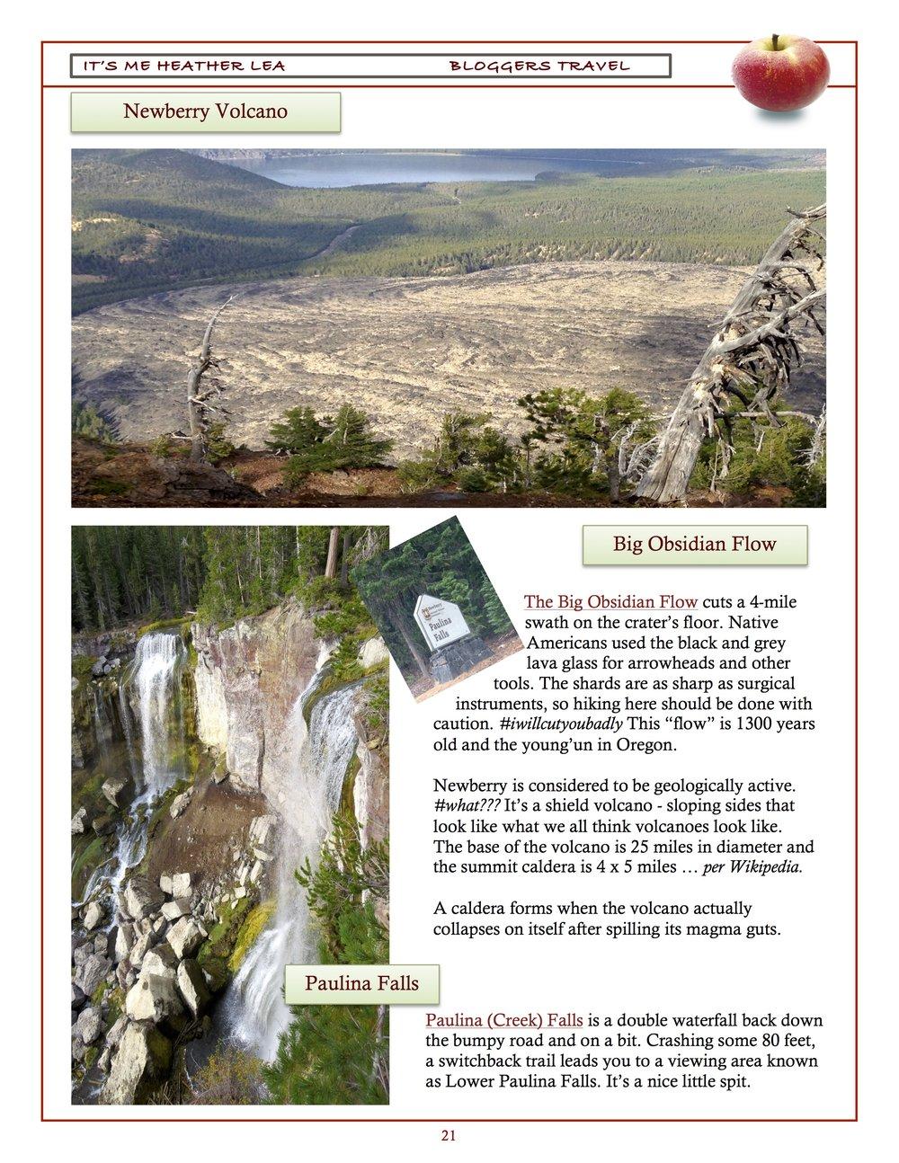 CO Trip Newsletter Revised 21.jpg