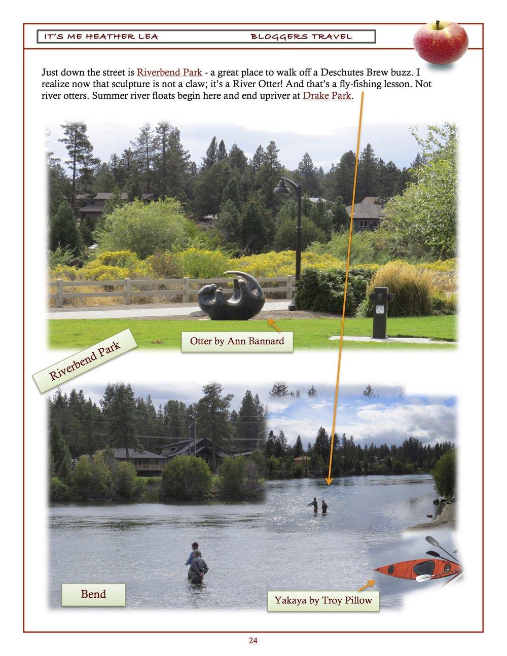 CO Trip Newsletter Revised 24.jpg
