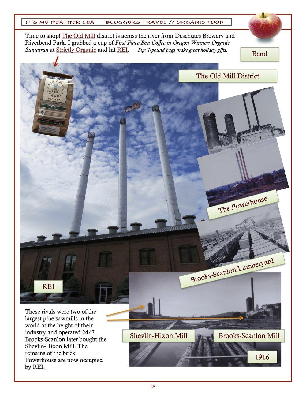 CO Trip Newsletter Revised 25.jpg