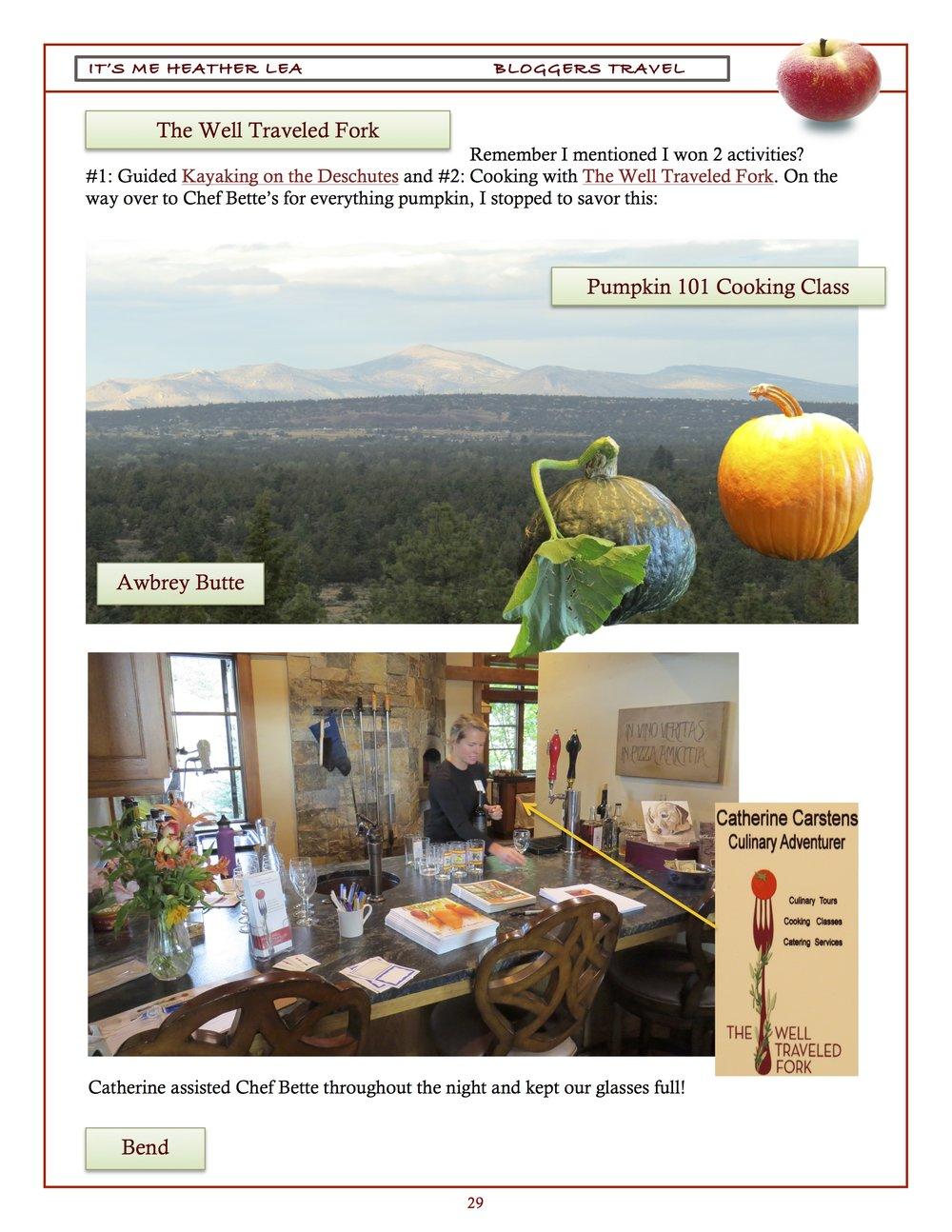 CO Trip Newsletter Revised 29.jpg