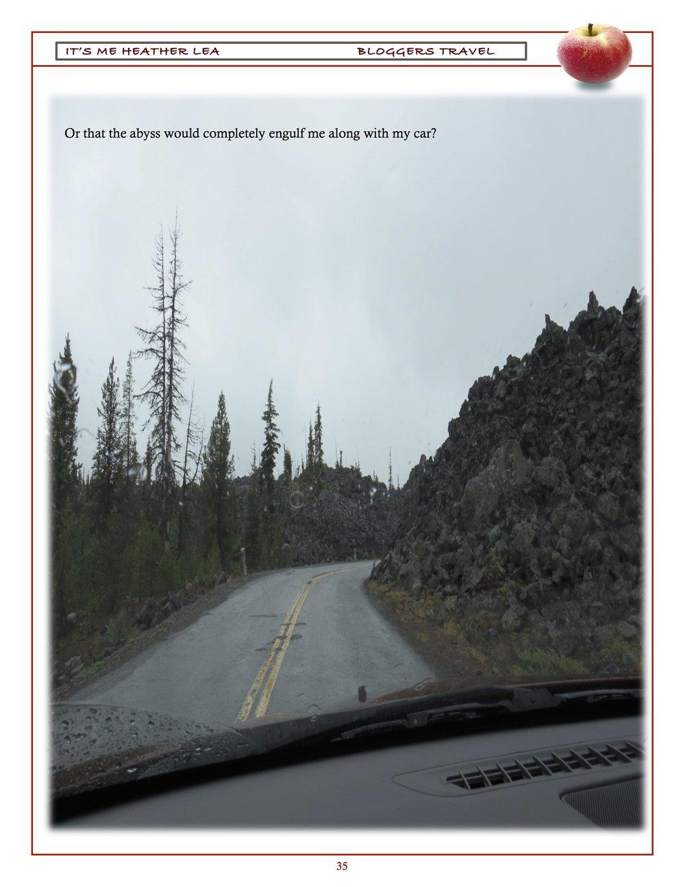CO Trip Newsletter Revised 35.jpg