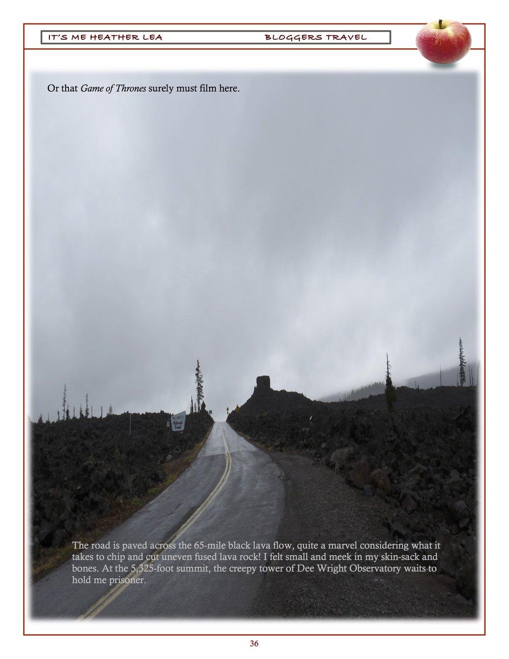 CO Trip Newsletter Revised 36.jpg