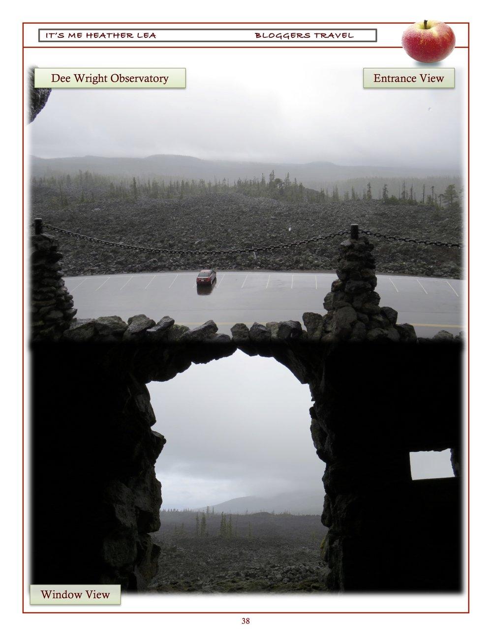 CO Trip Newsletter Revised 38.jpg