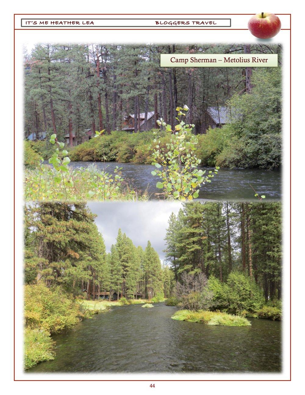 CO Trip Newsletter Revised 44.jpg