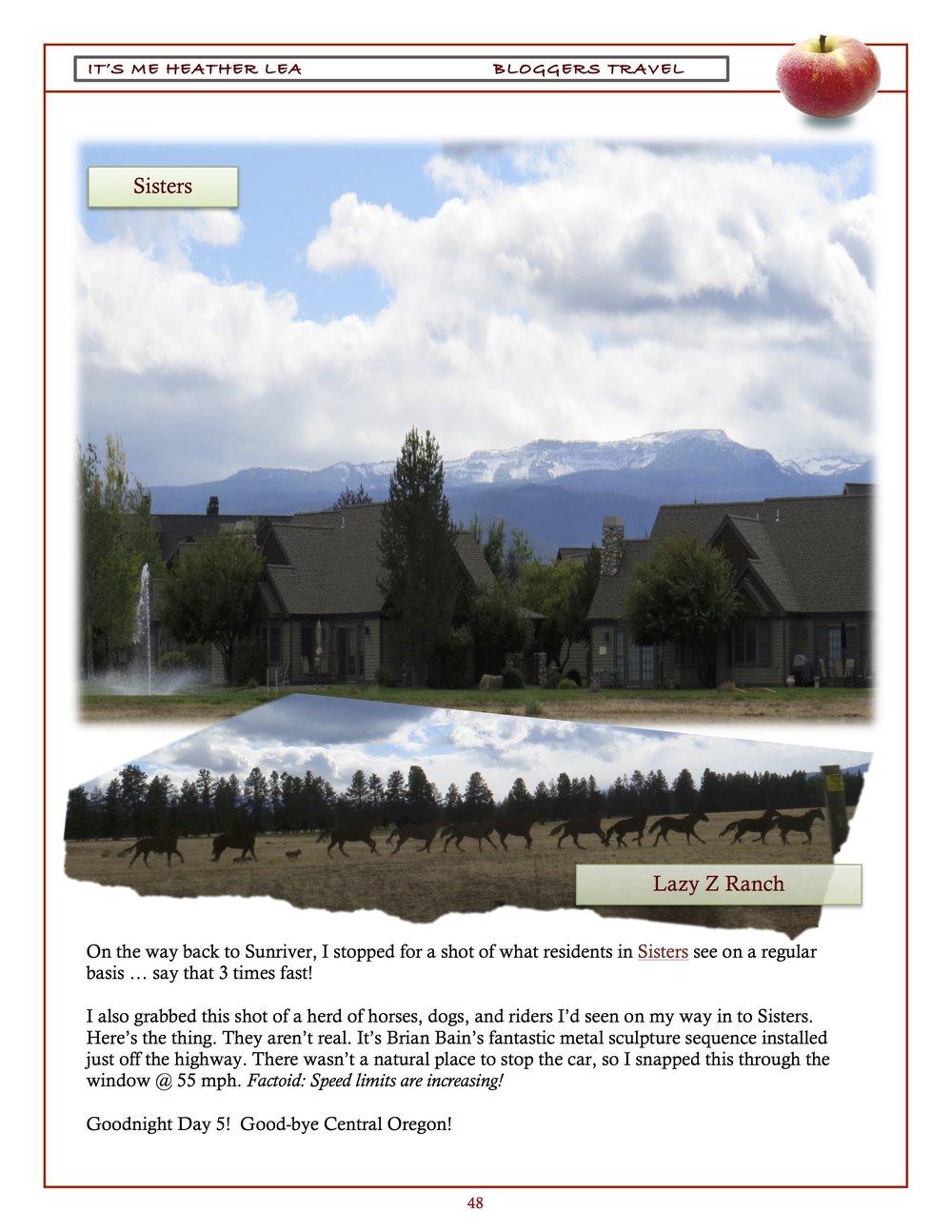 CO Trip Newsletter Revised 48.jpg