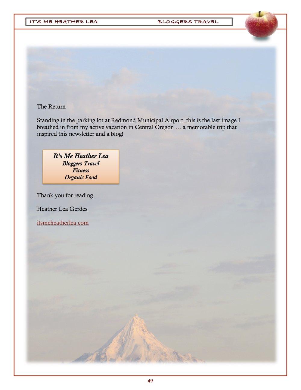 CO Trip Newsletter Revised 49.jpg