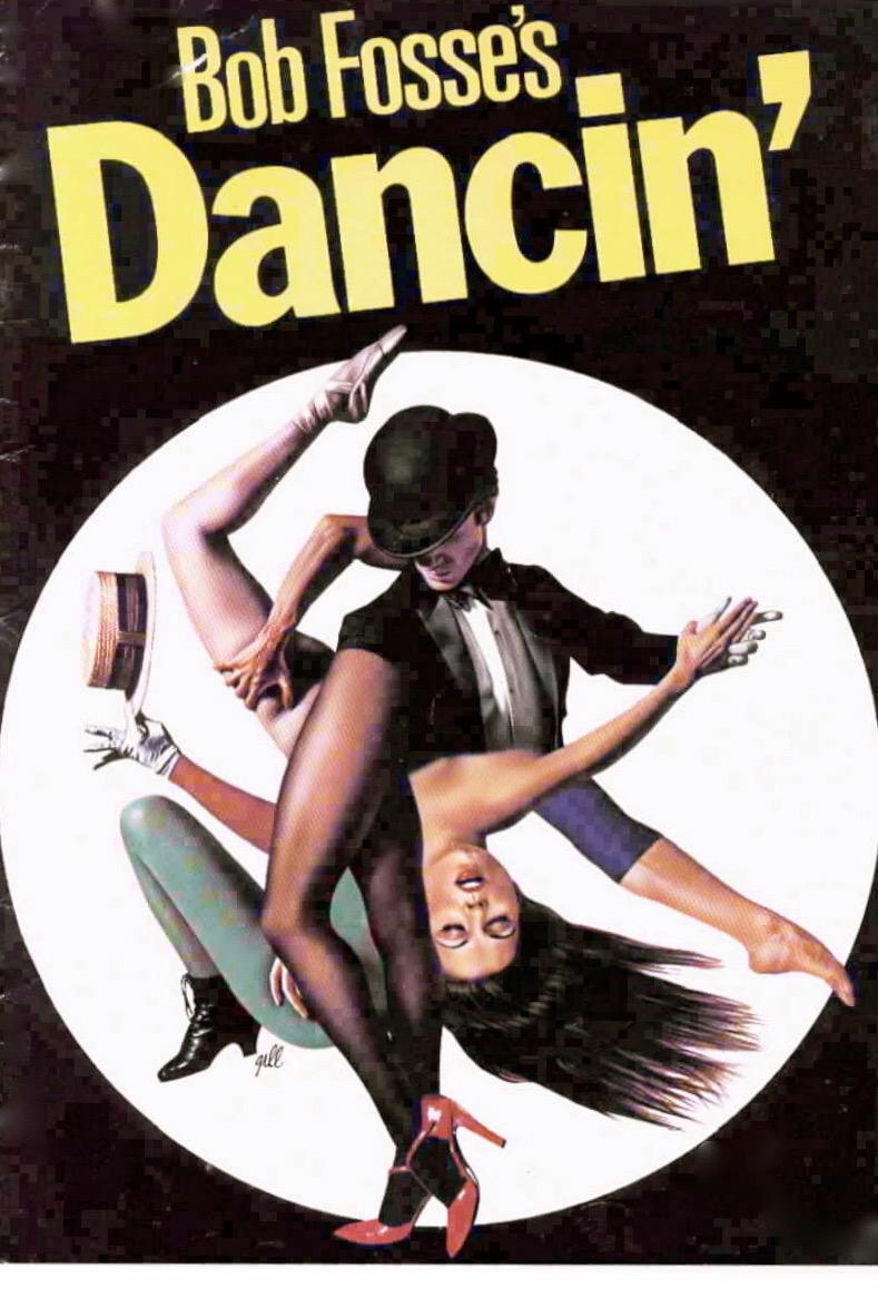 Dancin' Program_3.jpg