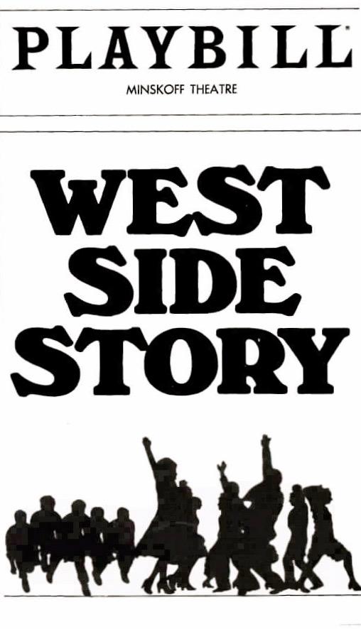 WestSidePlaybill_2 2.jpg