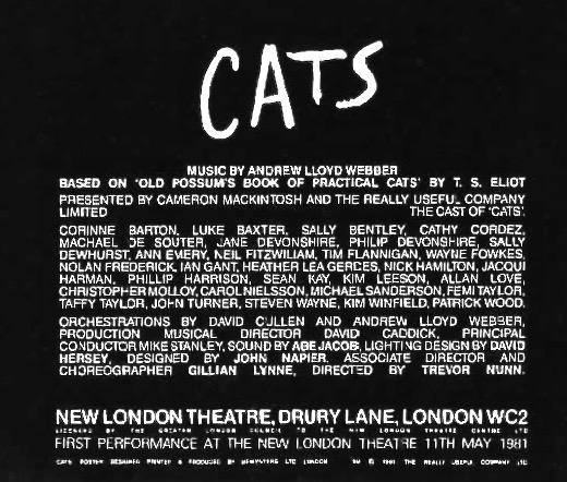 CatsProgramCast_2.jpg