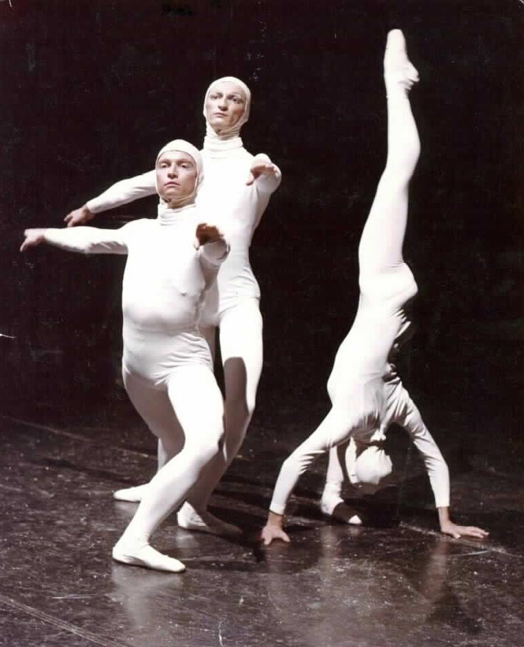 USF Ballet Gymnopedes.jpg