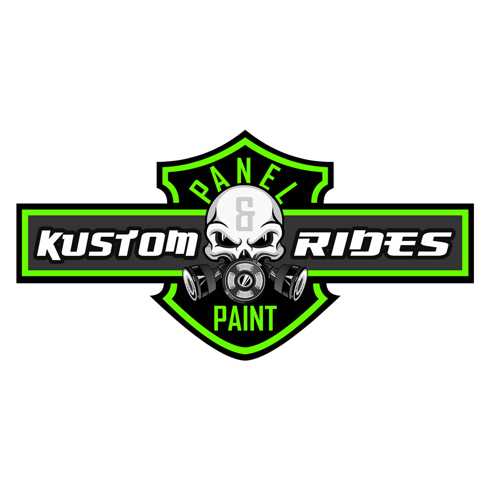 KustomRides-Logo.jpg