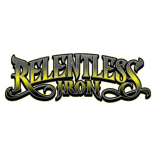 RelentlessIron-Logo2-600w.jpg