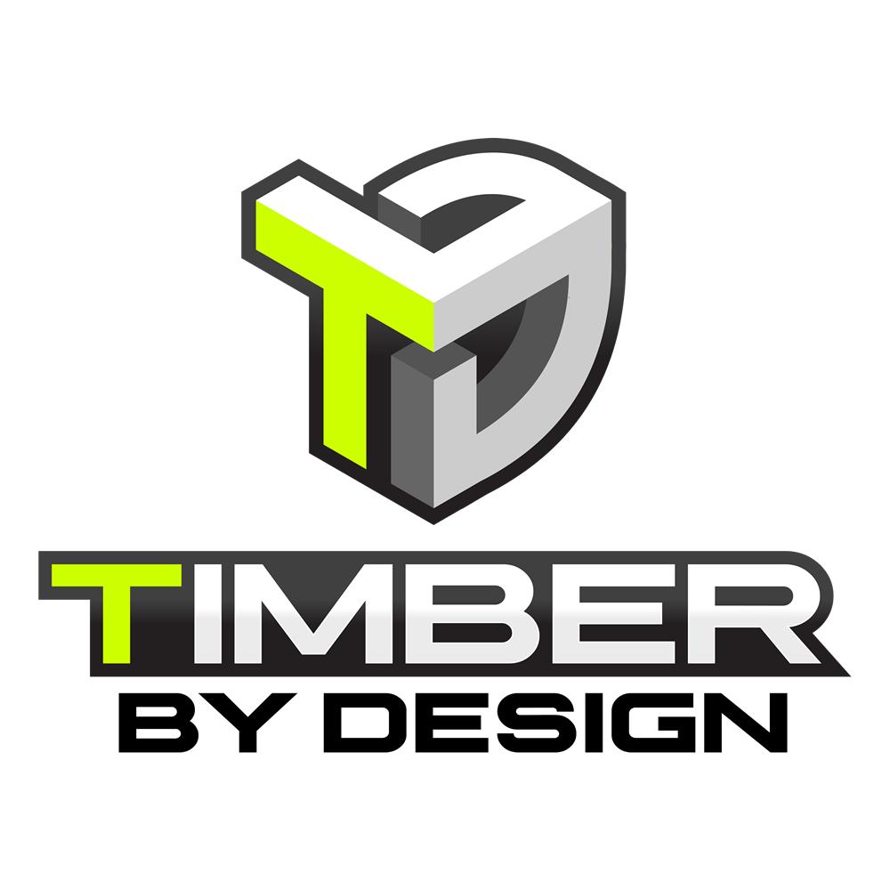 01-TimberByDesign.jpg
