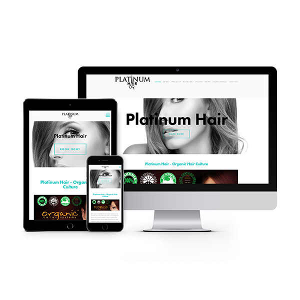 07-PlatinumHair.jpg