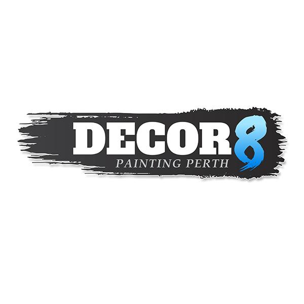 00-DECOR8.jpg