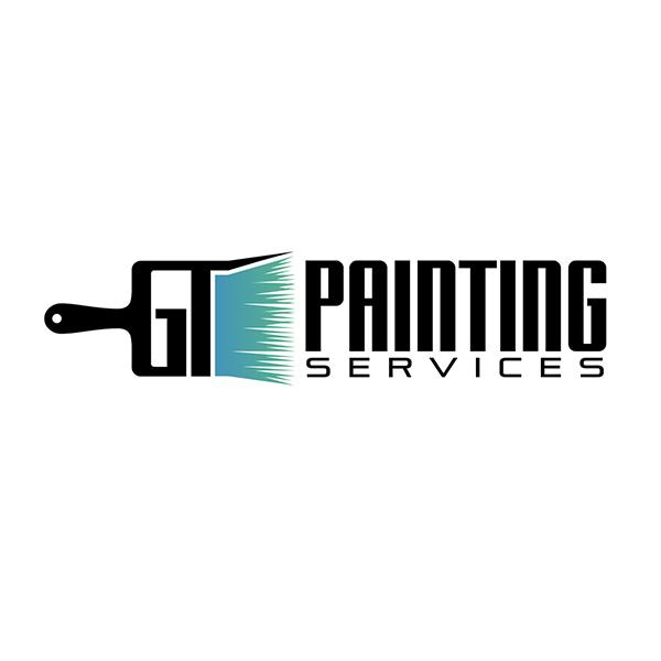 02-GTPainting.jpg