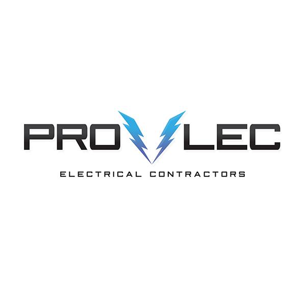 PROvELEC-LogoBlue1.jpg