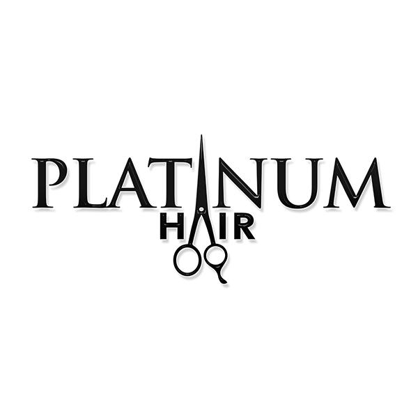 PlatinumHair.jpg