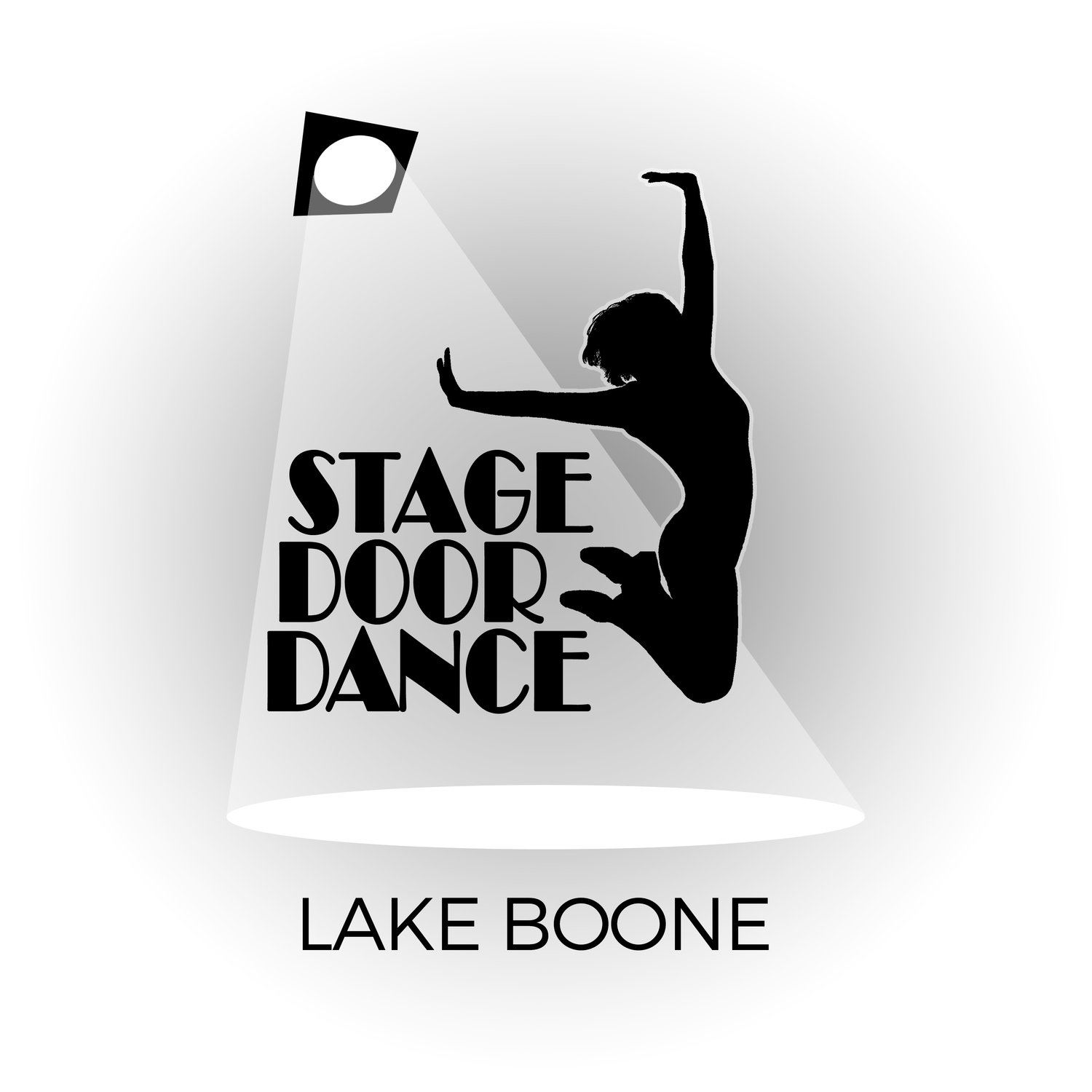 Stage Door Dance: Lake Boone