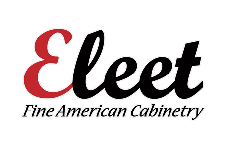 Miami Kitchen Cabinets & Remodeling | Eleet Fine American Cabinetry