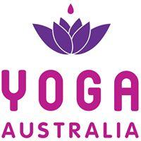 yoga aus_n.jpeg