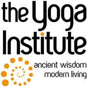 yoga ins_n.png