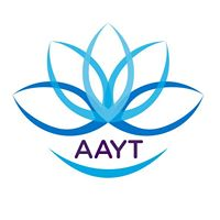 Australasian Association of Yoga Therapists