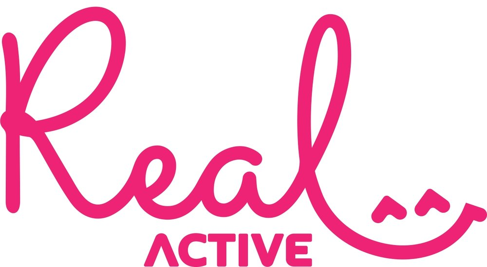 Real Active