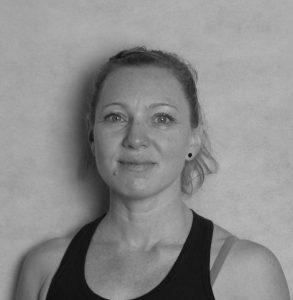 Jenny Ellinghaus