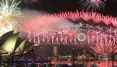 SydneyFireworks2016.jpg