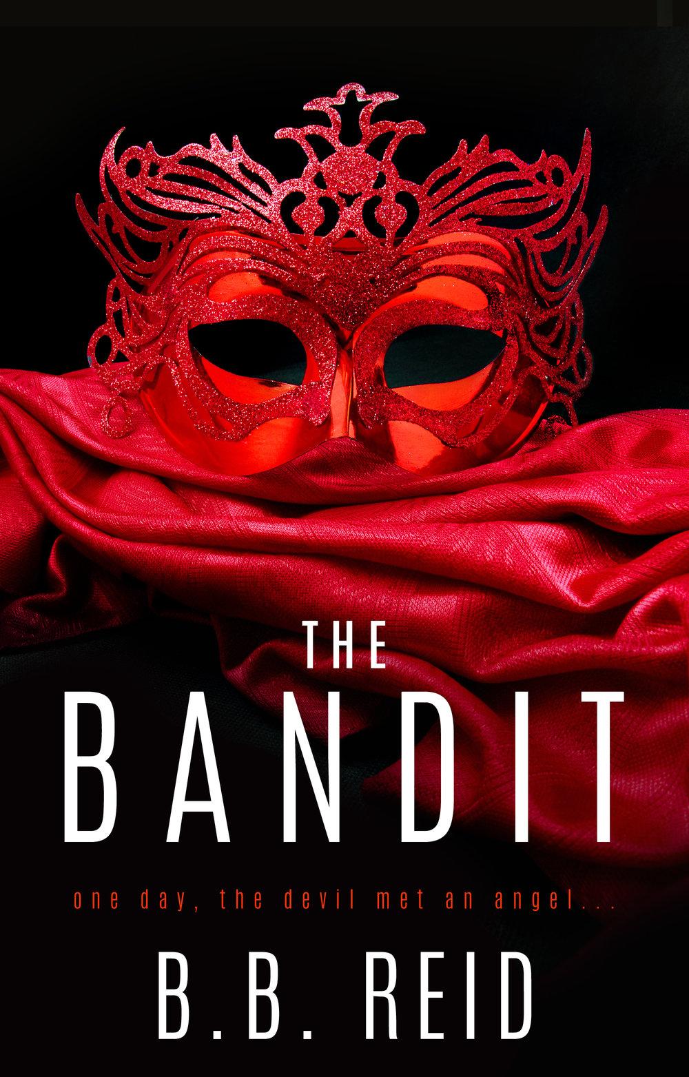 TheBandit.jpg