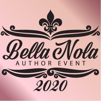 BELLA NOLA