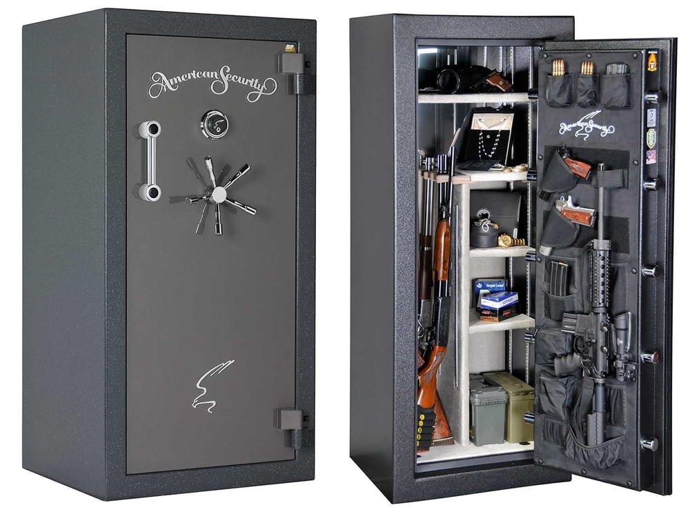 Image result for GUN SAFE