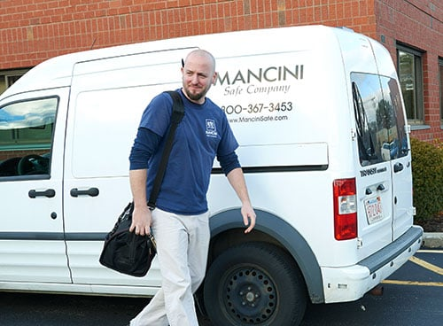 boston-mobile-safe-vault-services