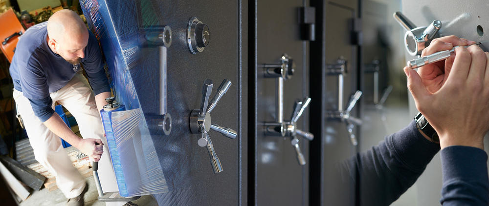 Depository Safes    Call us today (781) 255-0411