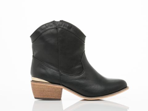 Twist-shoes-Lola-(Black)-010604.jpg