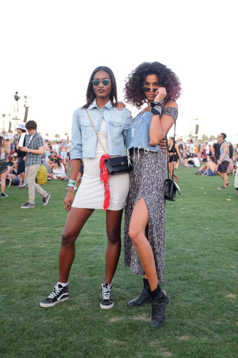 elle-coachella16-day2-031_1.jpg