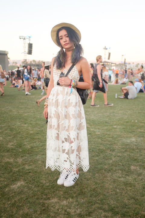 elle-coachella16-day3-022.jpg