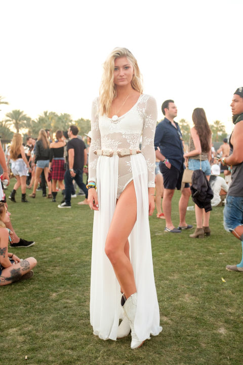 elle-coachella16-day3-025.jpg