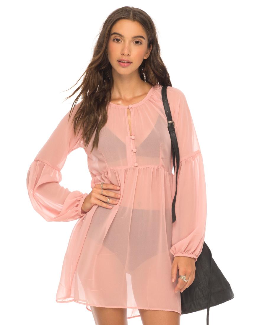 CHI-DRESS-ROSE-BEIGE-3__74549_zoom.jpg