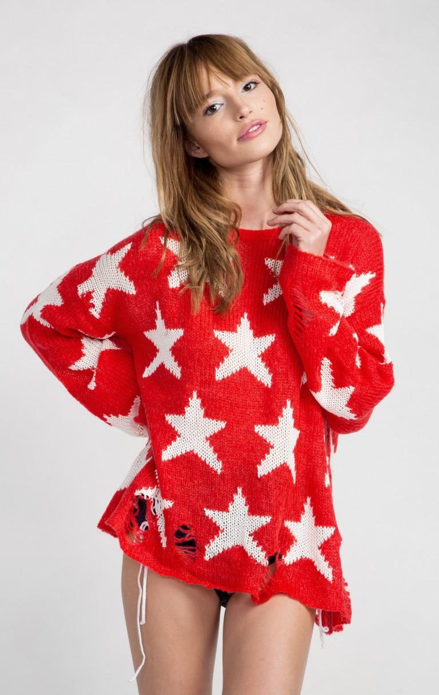 wildfox-seeing-stars-lennon-sweater-red-4_4.jpg