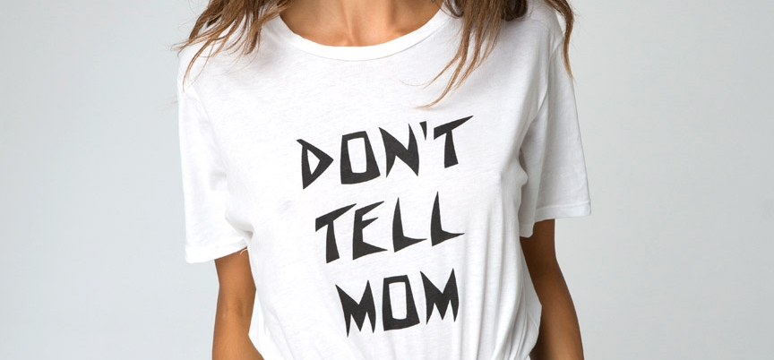 BASIC-TEE-DONT-TELL-MOM-WHITE175792__36211_zoom.jpg