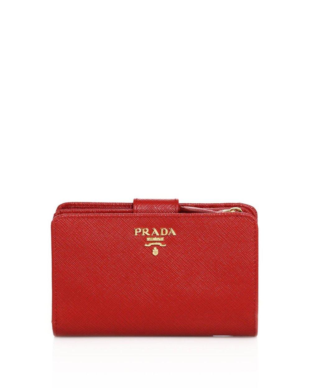 prada-fuoco-saffiano-leather-wallet-product-0-828475683-normal.jpeg