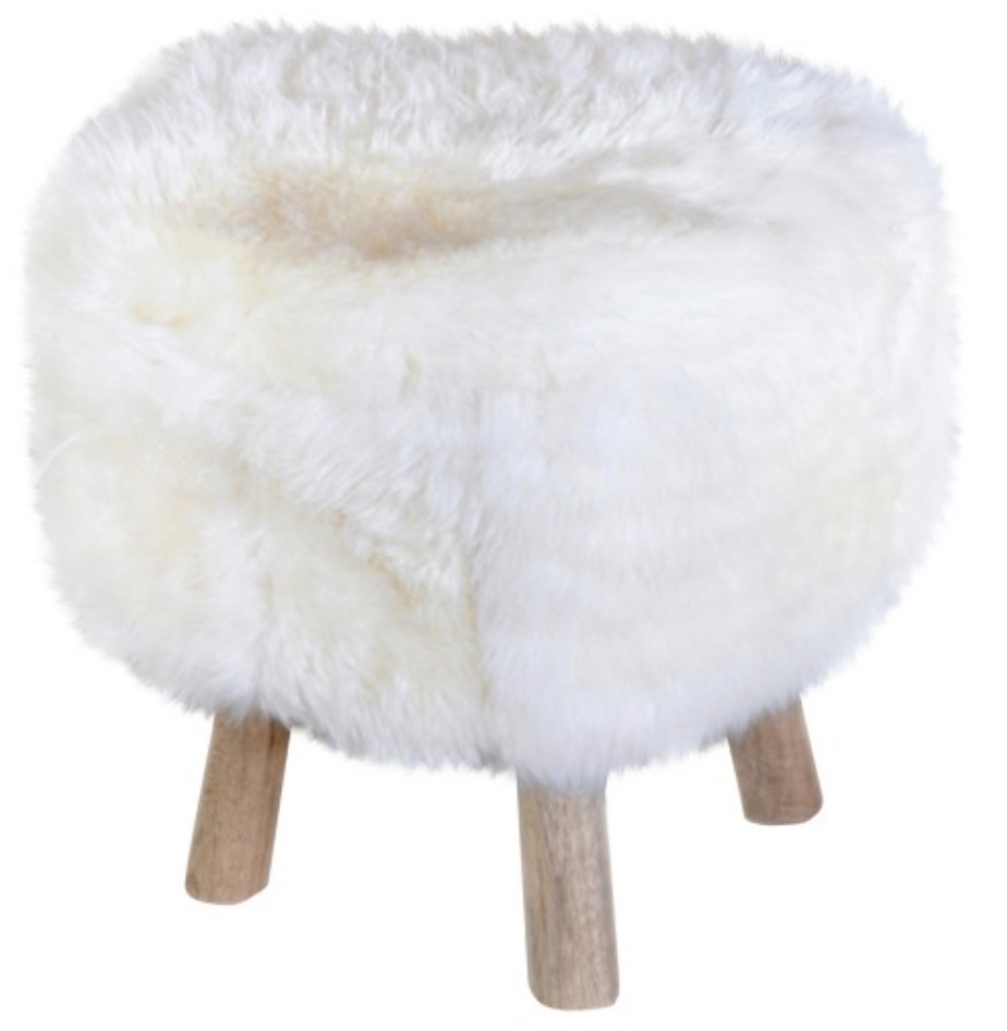 Target Poof. Really loved this little target poof stool. Great addition if you're going for a boho-chic look for your room.