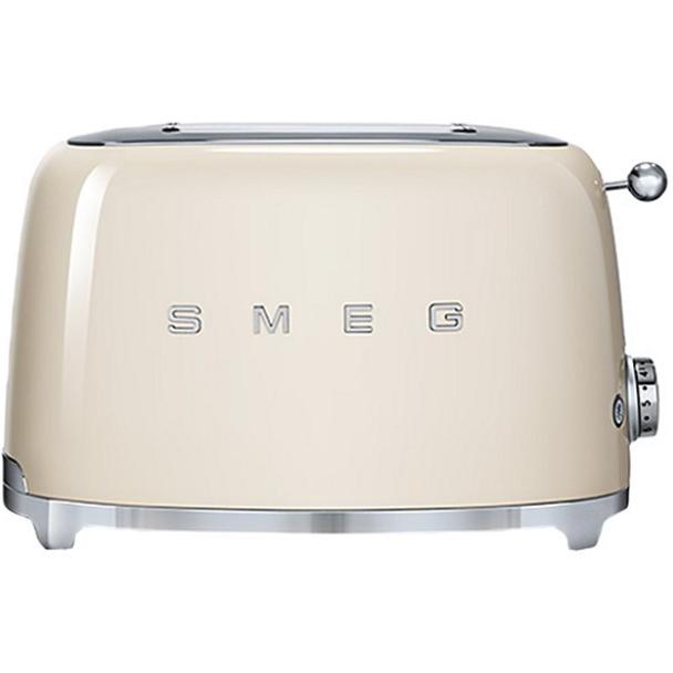 Smeg 2-slice Toaster - $149.99