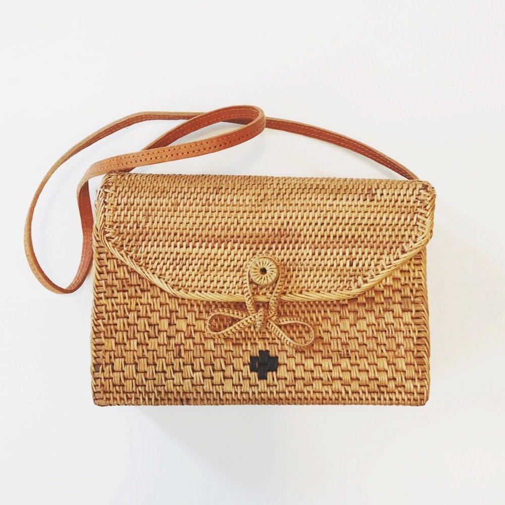 Bembien Sofia Bag - $220