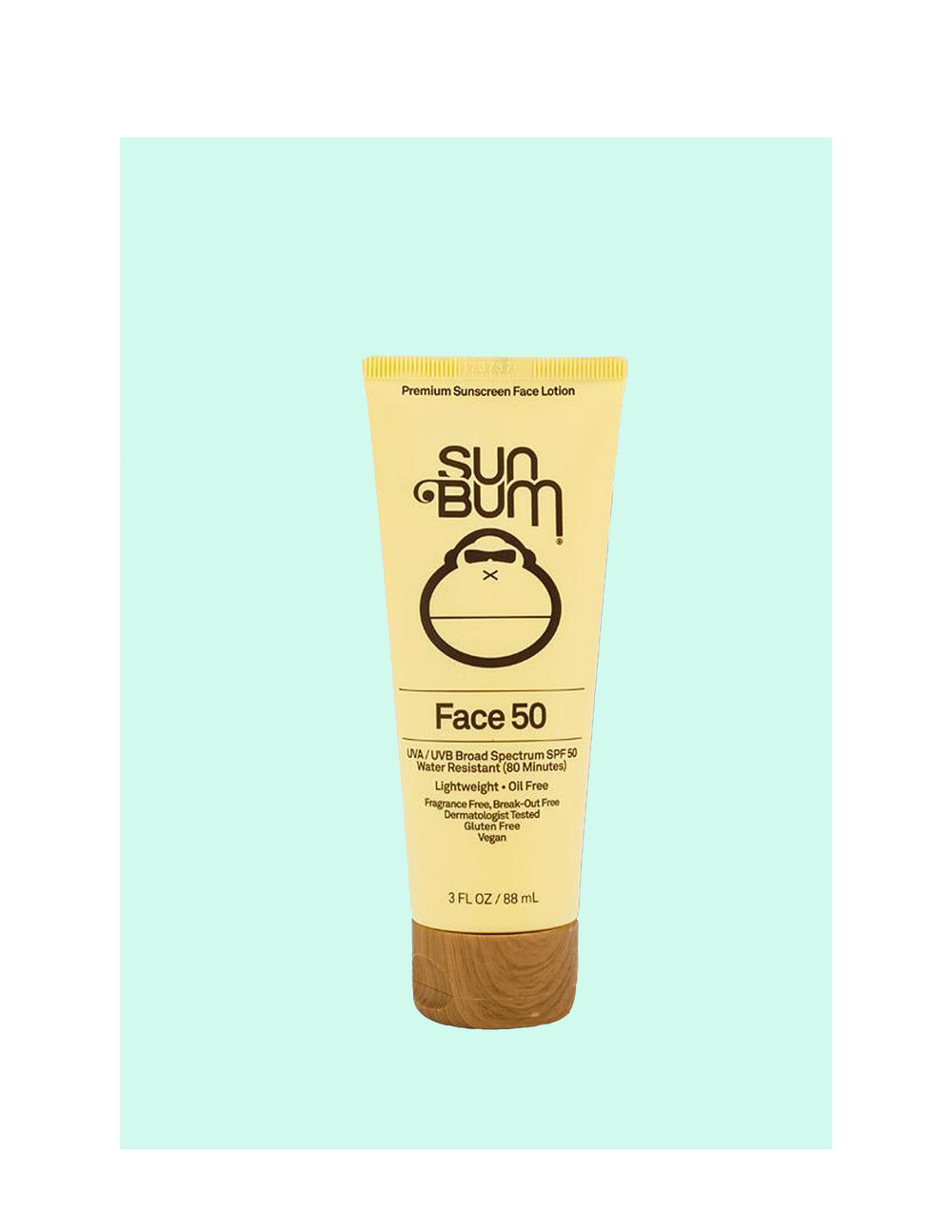 Recommended by: Carly Mackler & Audrey Ruiz  Skin Type: Combination, Dry  SPF: 50 - Overall Thoughts:Carly: